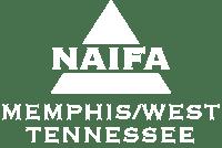 NAIFA_MemphisWestTennessee-white-logo